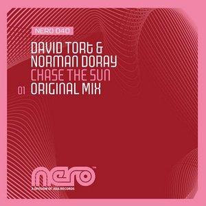 Avatar for David Tort & Norman Doray