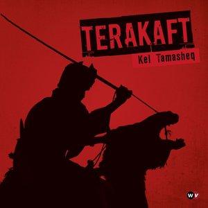 Kel Tamasheq (Deluxe Edition)