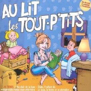 Avatar for Le Top des Tout P'Tits