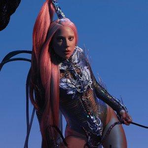 Lady Gaga için avatar