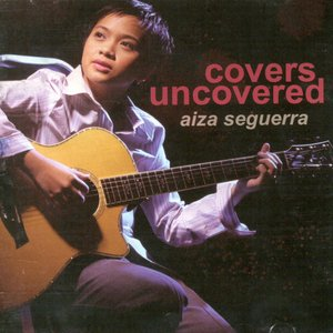 Covers uncovered