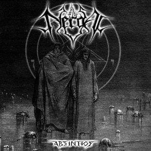 Absinthos