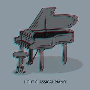 Light Classical Piano