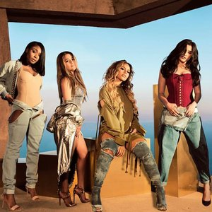 Avatar for Fifth Harmony
