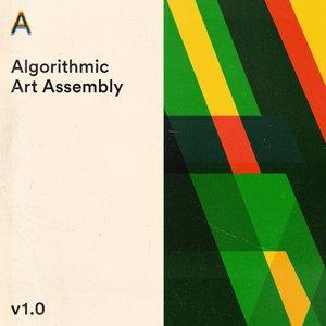 Algorithmic Art Assembly v1.0