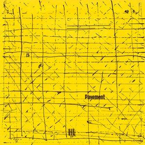 Slay Tracks: 1933–1969