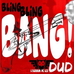 Bling, Bling, Bang !
