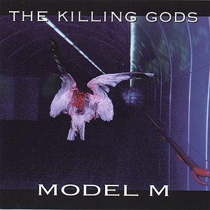 the killing gods