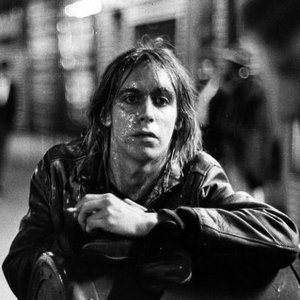 Avatar de Iggy Pop