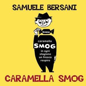 Caramella smog
