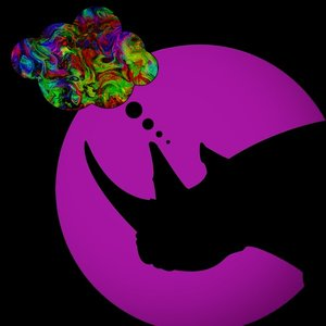 Avatar de DJ Rhino