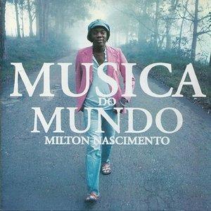 Musica Do Mundo