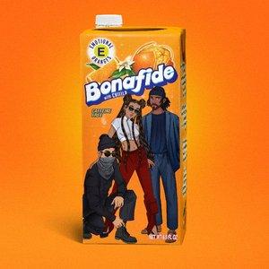 Bonafide (feat. Chiiild)