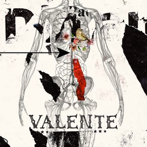 VALENTE