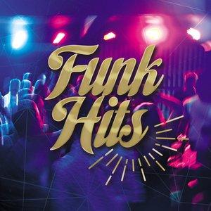 Funk Hits [Explicit]