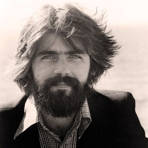Avatar for Michael McDonald