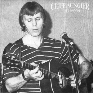 Avatar för Cliff Aungier