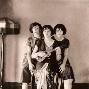 Avatar für The Boswell Sisters