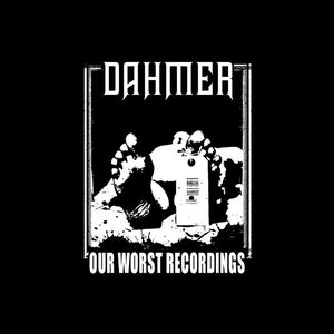 Our worst recordings