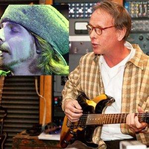 Avatar for Jim Johnston with Chris Warren