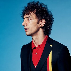 Avatar de Albert Hammond, Jr.