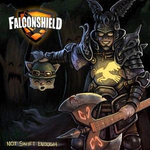 Avatar för Falconshield