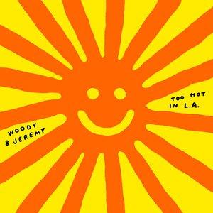 Too Hot in L.A.