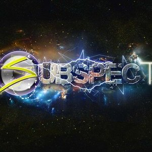 Avatar for Subspect