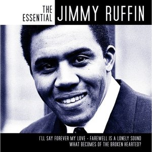 The essential Jimmy Ruffin