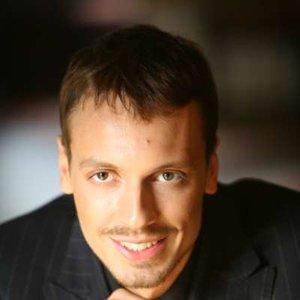 Аватар для Эдуард Шульжевский