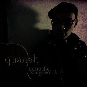 Acoustic Songs, Vol. 2