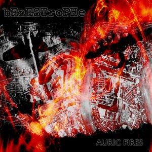Auric Fires