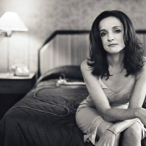 Patty Griffin のアバター