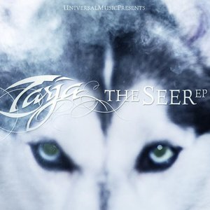 The Seer EP
