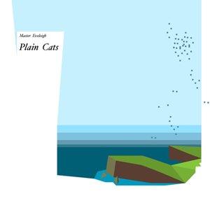 Plain Cats