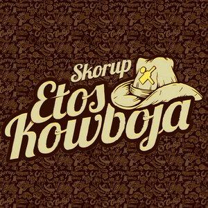 Etos Kowboja