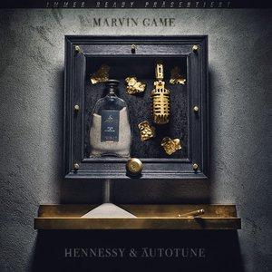 Hennessy & Autotune