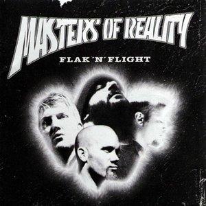 Flak 'n' Flight (Live)