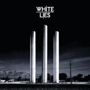 To Lose My Life (Bonus Track Version)