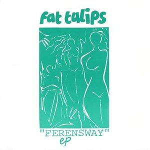Ferensway EP