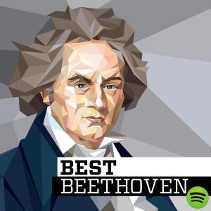 Best - Beethoven