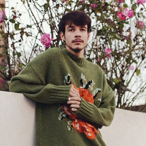 Avatar für Rex Orange County