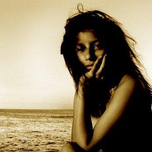 Image for 'Razia'