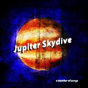 Avatar de Jupiter Skydive