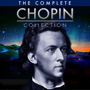 The Ultimate Chopin Collection