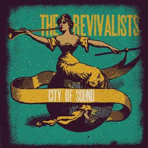 City of Sound