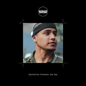 Boiler Room: Joe Kay, Streaming From Isolation, Apr 10, 2020 (DJ Mix)