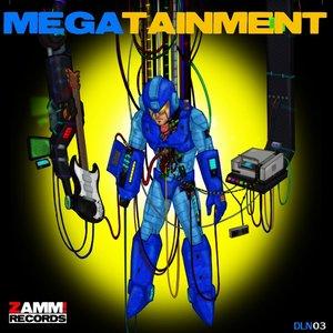 Megatainment