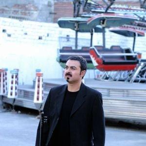 Avatar for Ahmet Koç