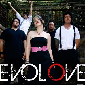 Avatar for Evolove